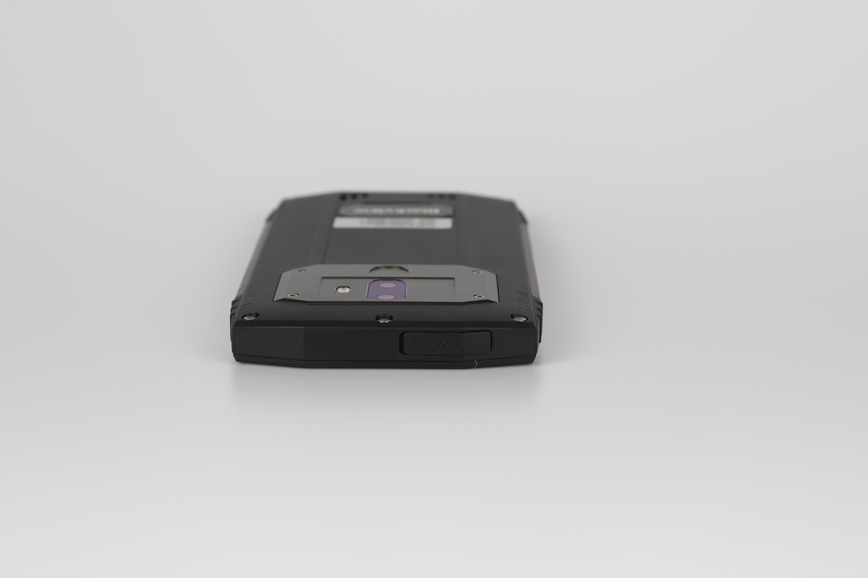 Blackview BV9000 Pro Test Design Verarbeitung 2