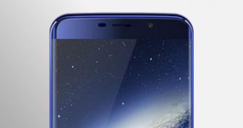 Elephone S7 Mini Beitragsbild