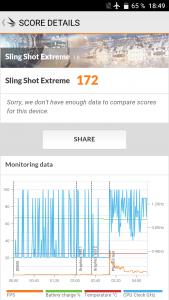 Elephone S7 Mini Sling Shot Extreme 169x300
