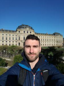 Huawei P9 Selfie 1 225x300
