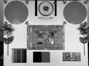 Huawei P9 monochrom Schwarz Weiß testbilder 4 300x225