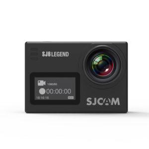 SJCAM-SJ6-Legend