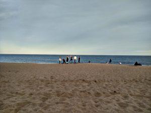 Xiaomi Redmi Note 4X Testbilder Kamera (39)