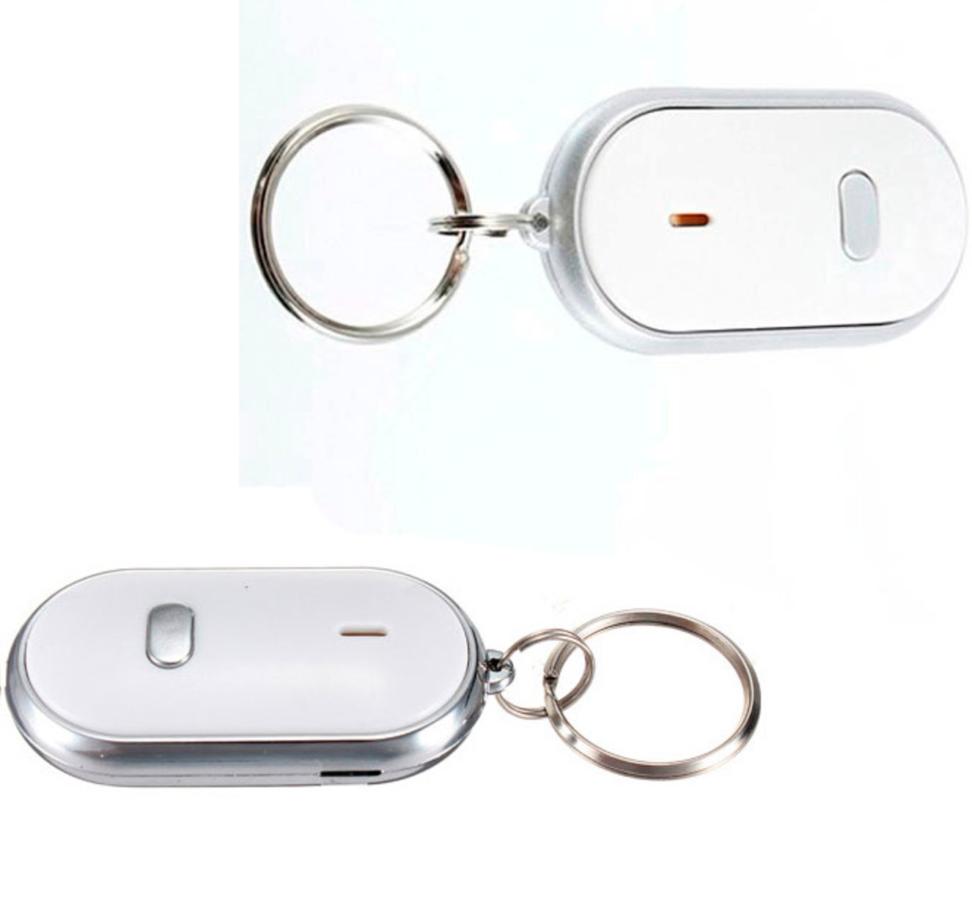 Schlüsselfinder e1492341025224
