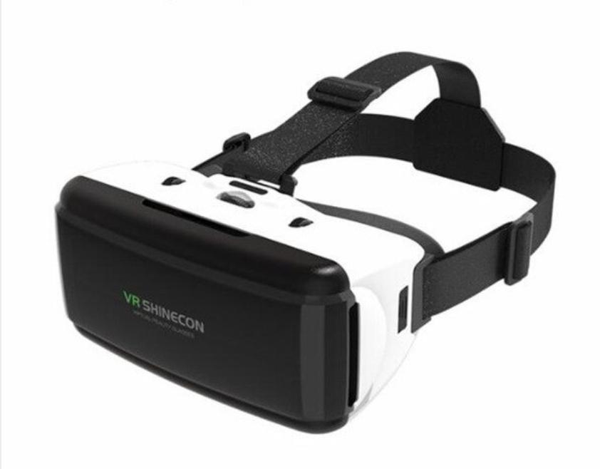 VR Brille Aliexpress 1