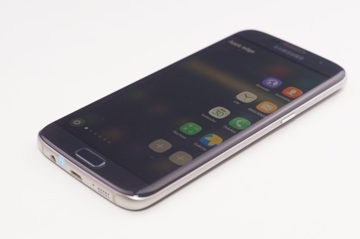 Galaxy S7 Edge Clone 14