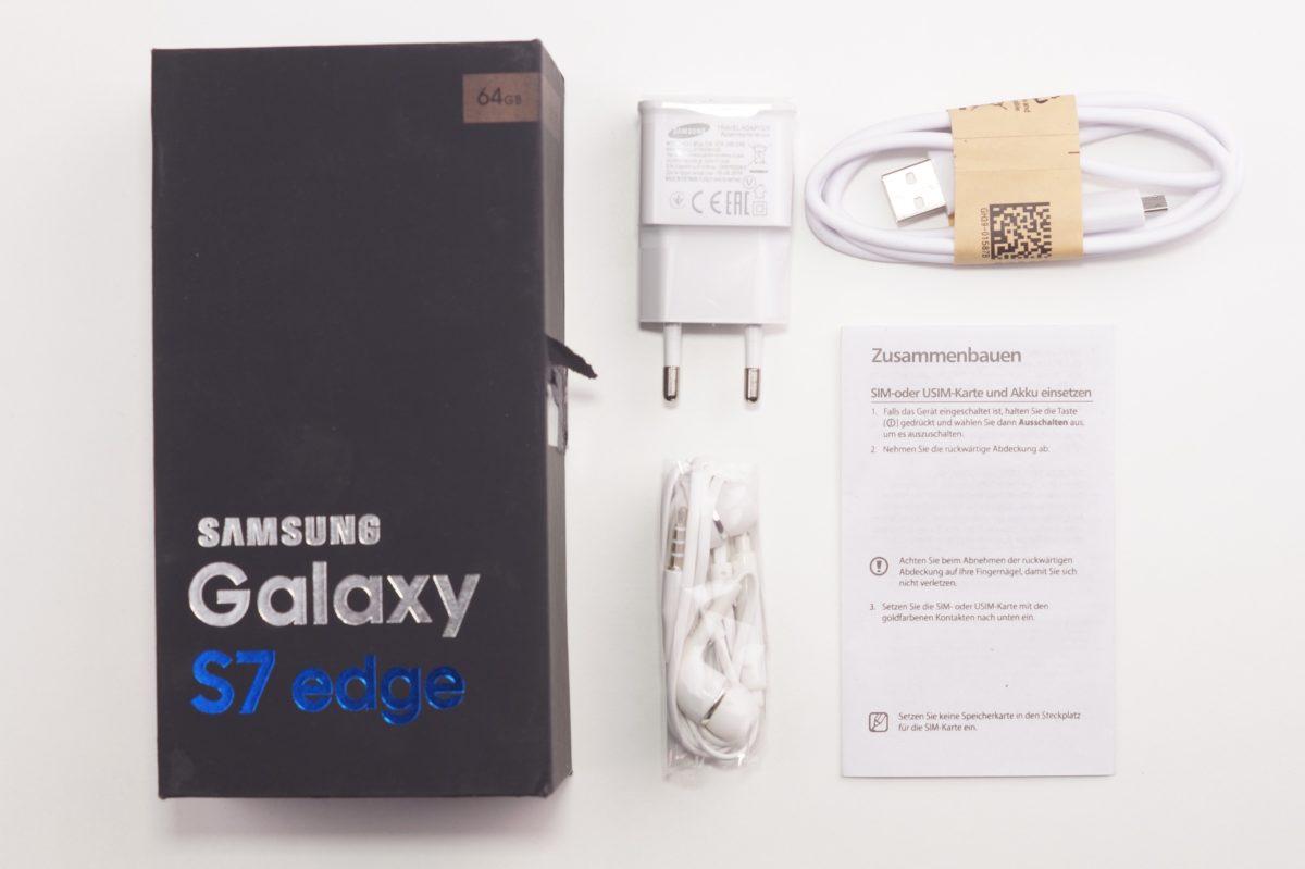Galaxy S7 Edge Clone 2