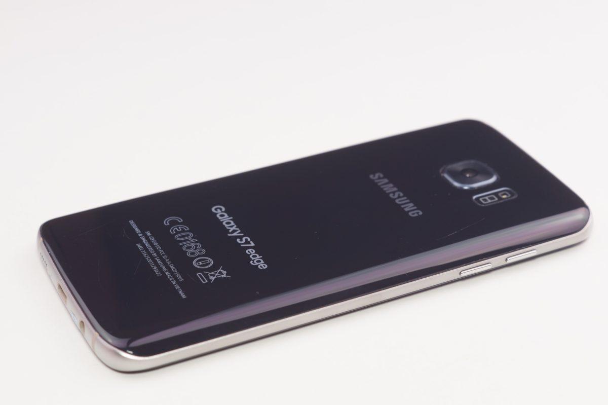 Galaxy S7 Edge Clone 7