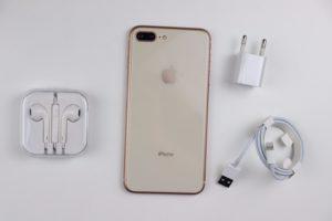 Iphone 8 Clone 8