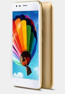 Hafury Smartphone 208x300