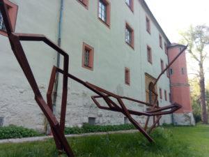 UlefonePowerII Kamera6 300x225