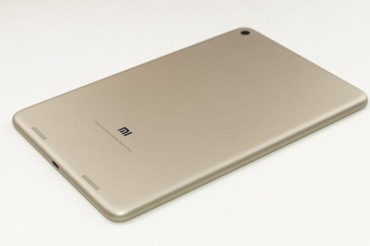 Xiaomi Mi Pad 3 2 1200x799