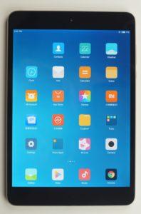 Xiaomi Mi Pad 3 7 e1493287481606
