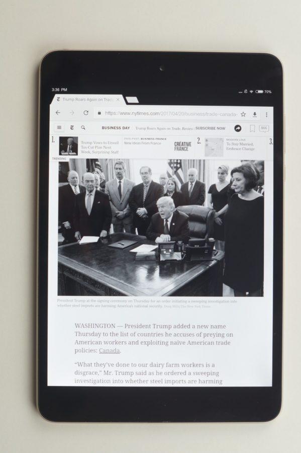 Xiaomi Mi Pad 3 8 e1493287183688