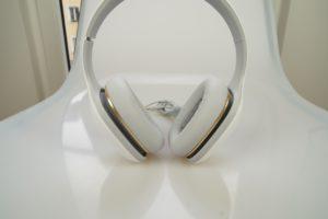 Xiaomi Kopfhörer Relaxed Version Design Verarbeitung 1 300x200