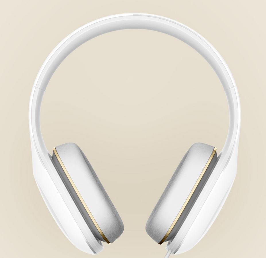 Xiaomi Relaxed Kopfhörer Test