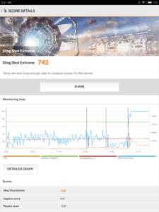 Xiaomi Mi PAd 3 3DMark Slingshot 225x300