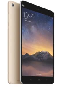 Xiaomi Mi Pad 3 (7)