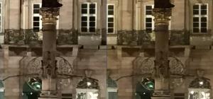 Kamera Vergleich mi5s mi6 4 300x140