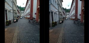 Kamera Vergleich mi5s mi6 5 300x146