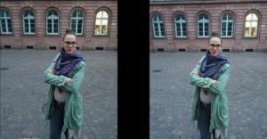 Kamera Vergleich mi5s mi6 9 300x156