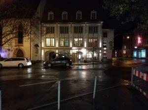 Xiaomi Mi6 Testbild Kamera Nachtaufnahmen 1 300x224