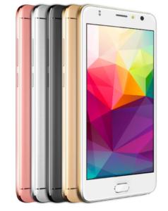 Zopo Color X5.5 1