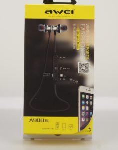Awei Kopfhörer Test 980 236x300