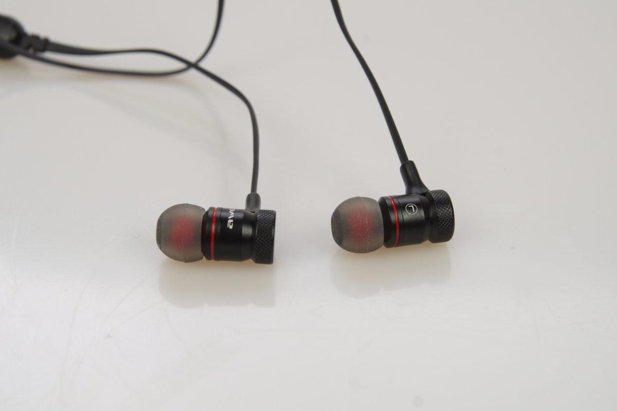 Awei Kopfhörer Test Detail 920 1200x799