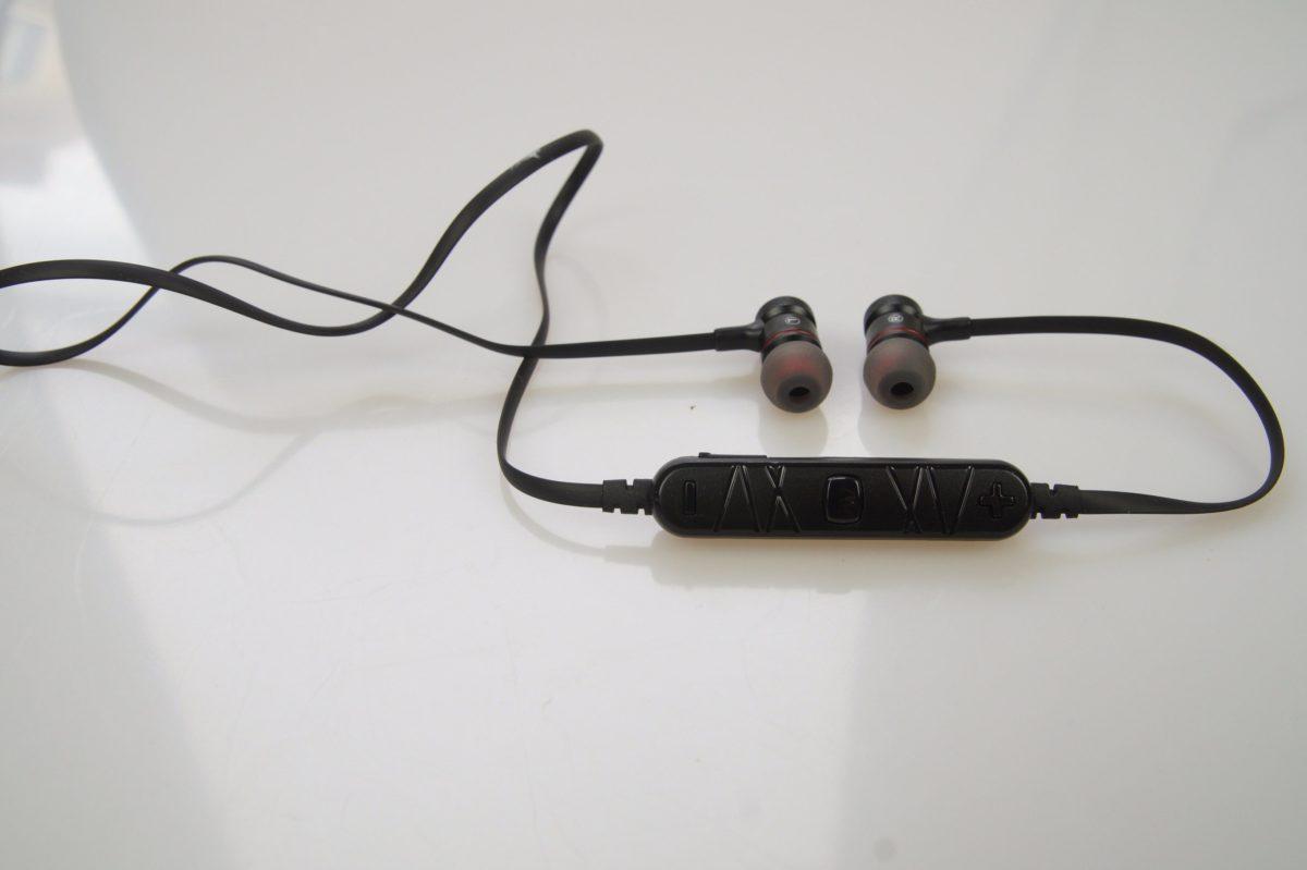 Awei Kopfhörer Test Fernbedienung e1494270690401 1200x799