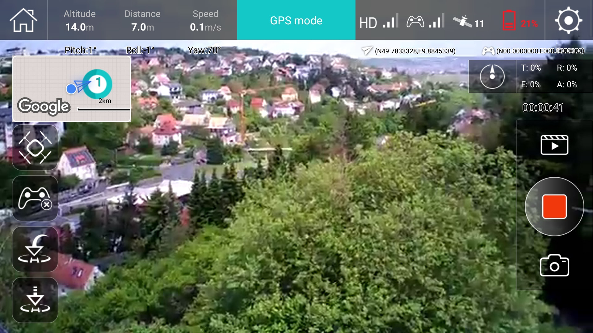Screenshot 2017 05 25 14 01 22 684 com.csk .hbsdrone 1
