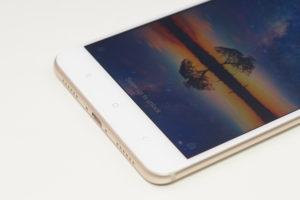 Xiaomi Max 2 5 300x200