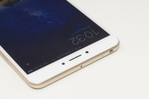 Xiaomi Max 2 6