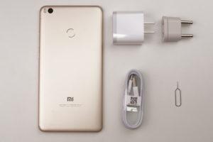 Xiaomi Max 2 8 300x200