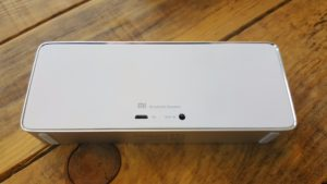 Xiaomi Mi Square Box 2 test 5