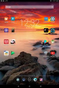 Chuwi Hi10 Pro Android 5 3