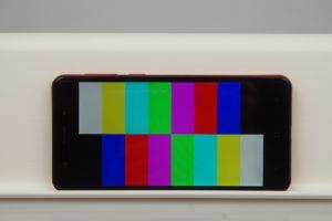Elephone P8 Mini Display 2 300x200