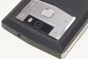 Oukitel K1000 Pro 3
