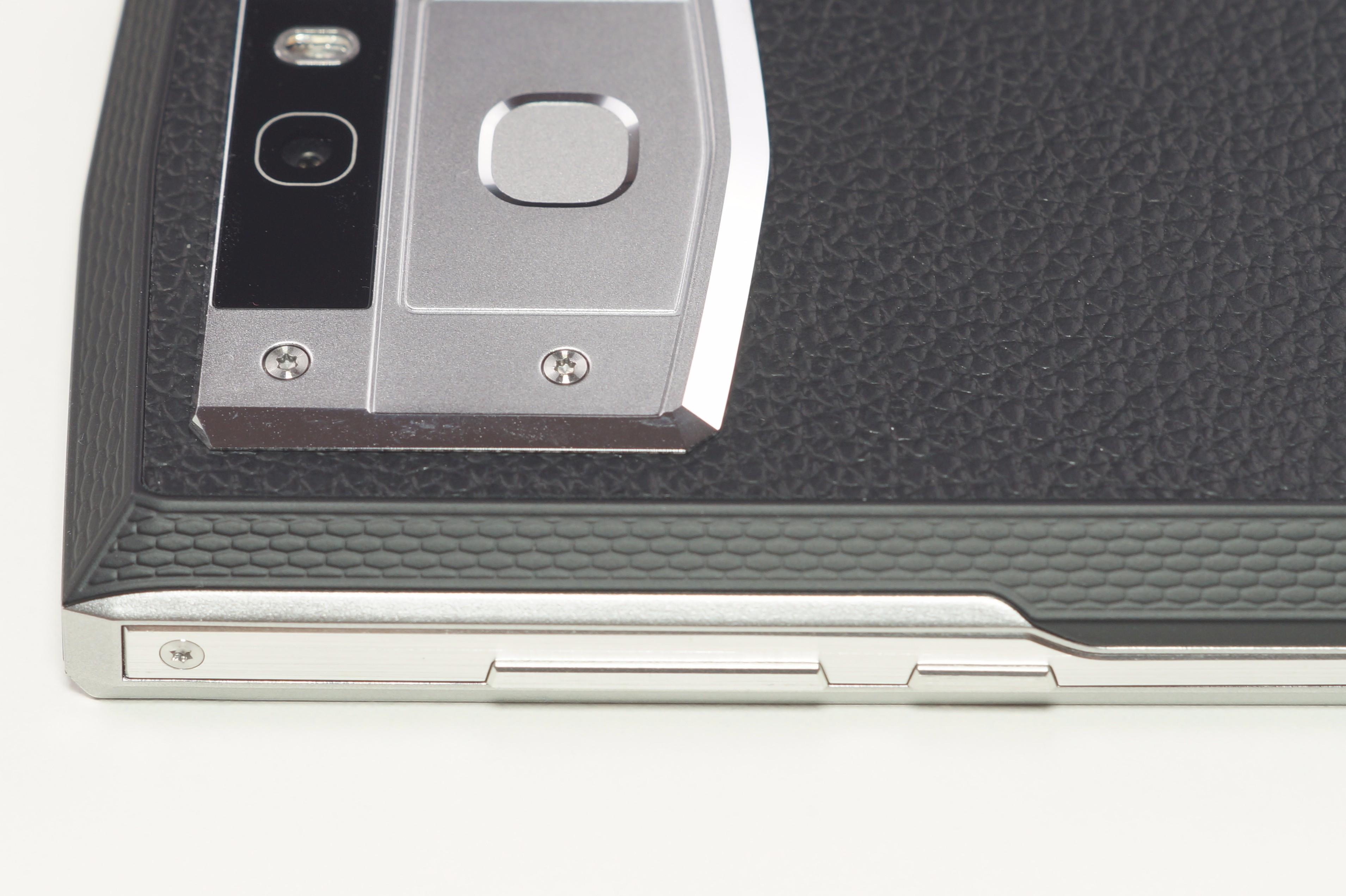 Oukitel K1000 Pro 5