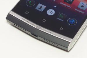 Oukitel K1000 Pro 7