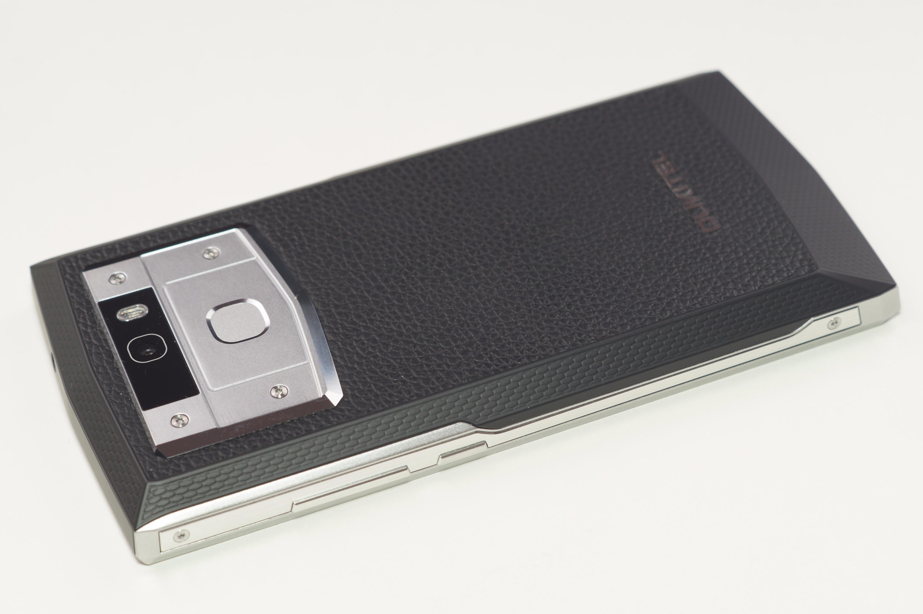 Oukitel K1000 Pro 9