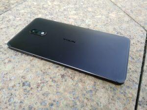 Nokia 6 22