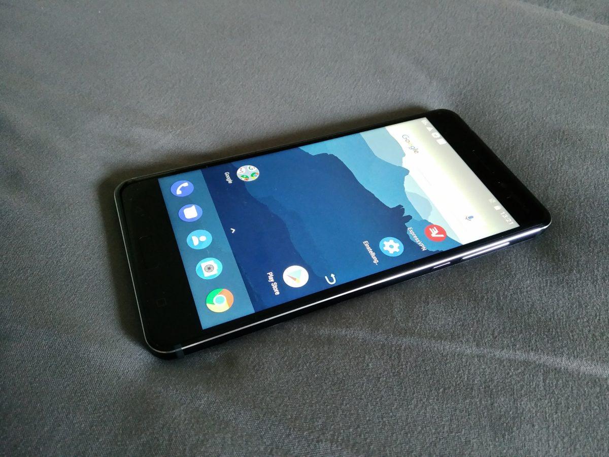 Nokia 6 5