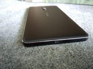 Nokia 6 8