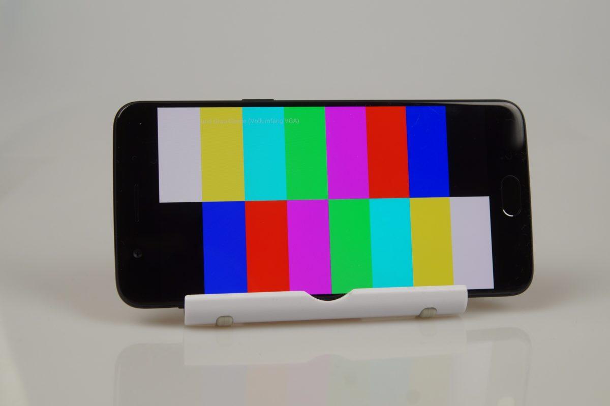 Oneplus 5 Display 1 1200x799