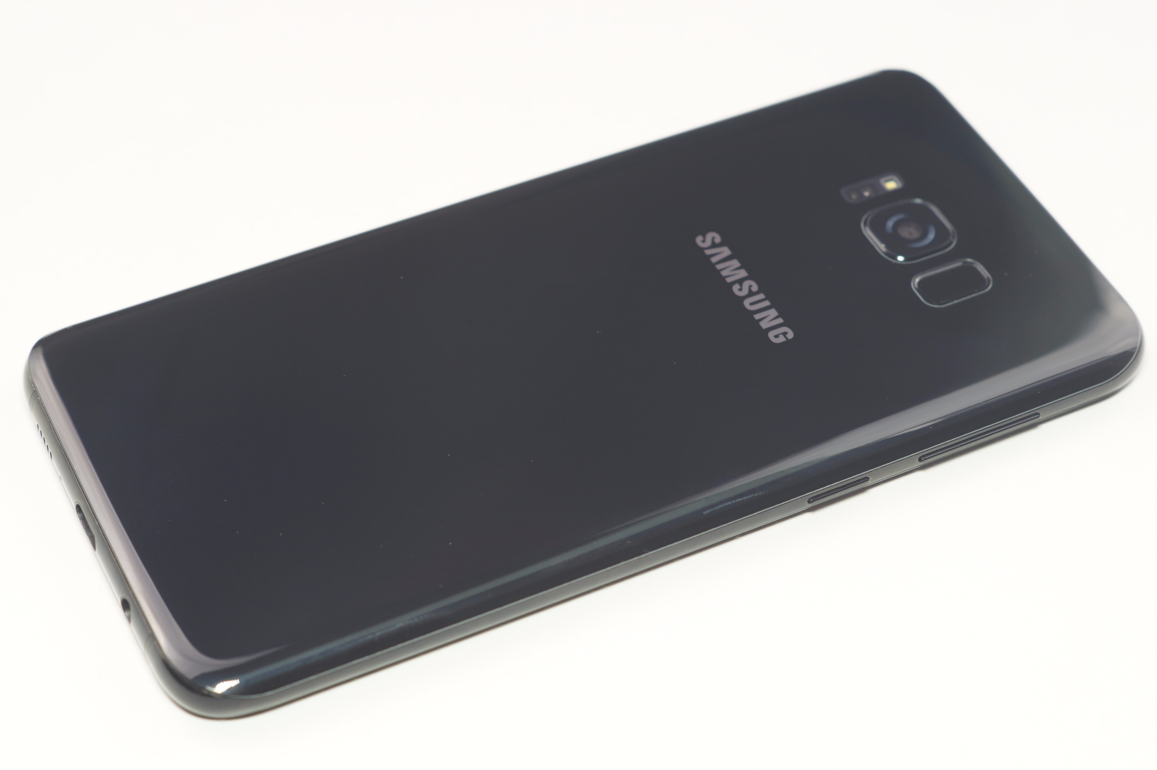 Samsung Galaxy S8 Clone 5