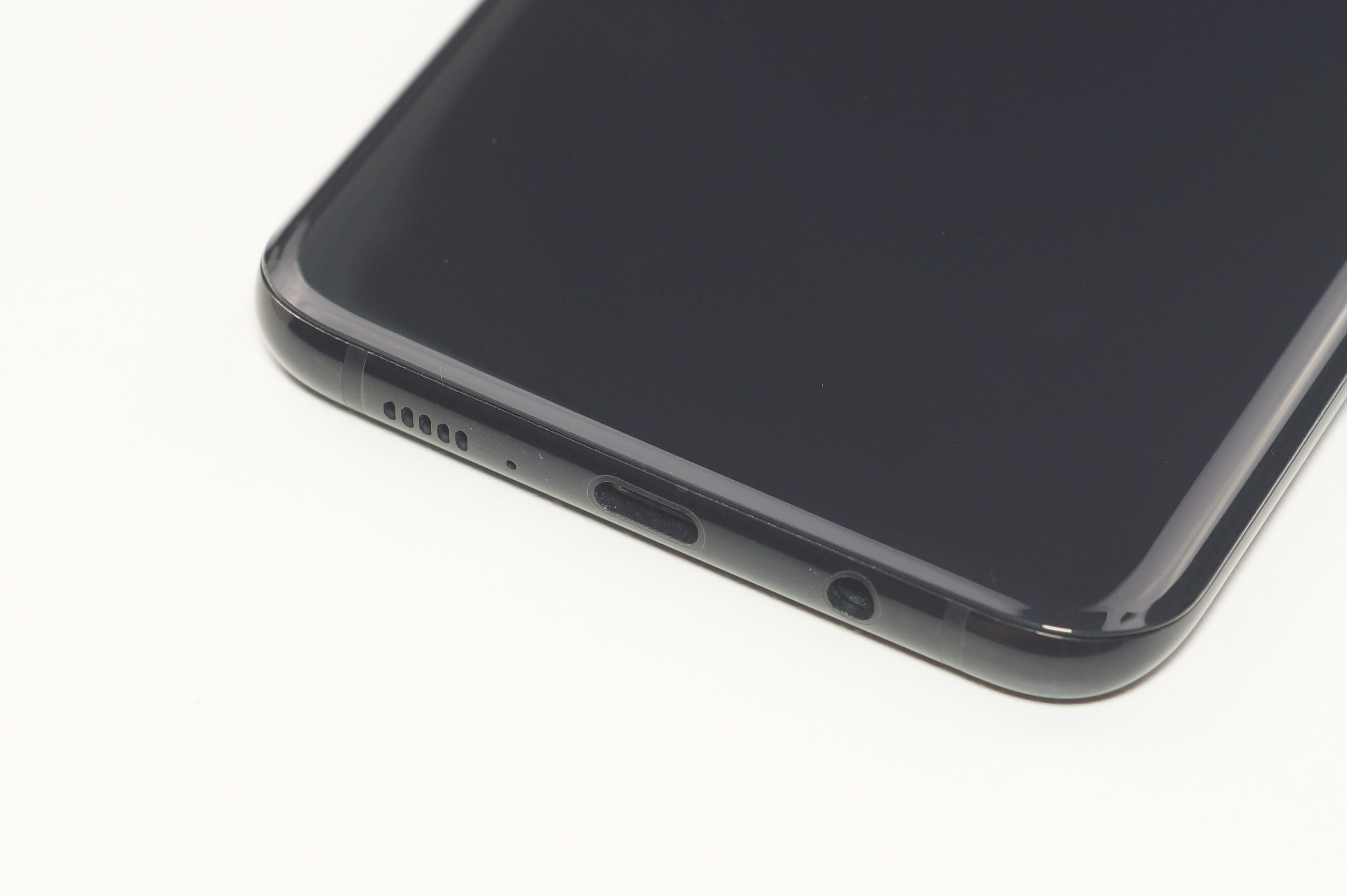 Samsung Galaxy S8 Clone 9