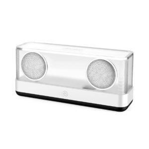 Inateck Bluetooth Box - Beitragsbild