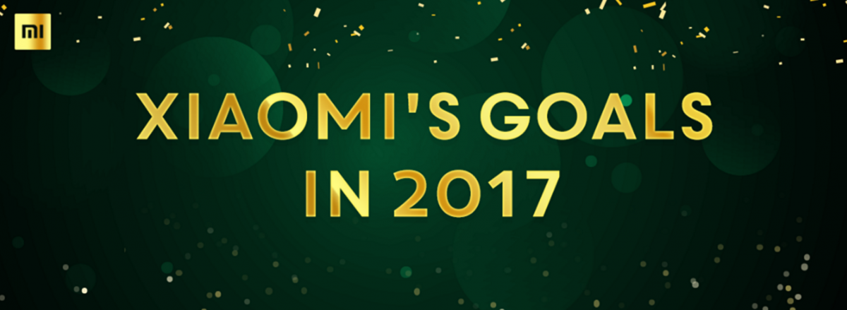 xiamis goals 2017 1200x439