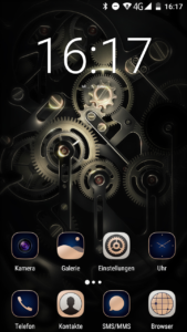 Gretel GT6000 Android 1 169x300